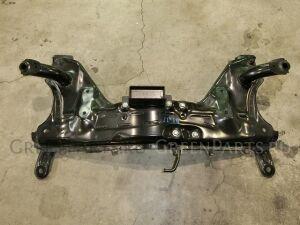 Балка под двигатель на Toyota Passo M710A 1KR-FE