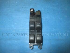 Блок упр-я стеклоподъемниками на Subaru Legacy BH5 EJ201