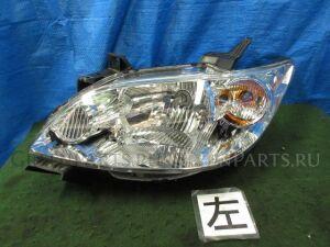 Фара на Mazda Mpv LW3W L3-DE P3812