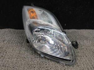 Фара на Toyota Vitz SCP90 2SZ-FE 52-183