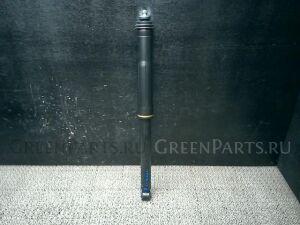 Амортизатор на Toyota Aqua NHP10 1NZ-FXE