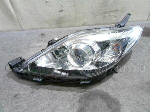 Фара на Mazda Premacy CREW LF-VD P7976