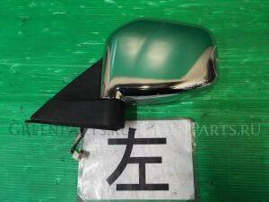 Зеркало двери боковой на MMC;MITSUBISHI Pajero Mini H58A 4A30T