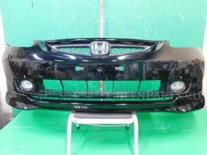 Бампер на Honda Fit GD3 L15A 114-22397