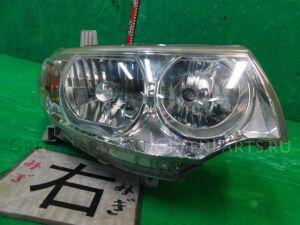 Фара на Daihatsu Tanto L375S KF-VE 100-51944