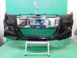 Бампер на Honda STEP WAGON RK5 R20A P5878