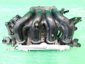 Коллектор впускной на Mazda Demio DE3FS ZJ-VE