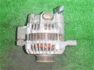 Генератор на Suzuki Carry DA63T K6A