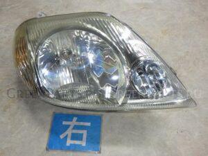 Фара на Toyota Corolla NZE121 1NZFE 12-469 HCR-59