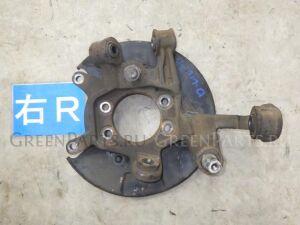 Ступица на Nissan Laurel HC34 RB20E
