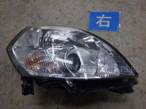 Фара на Nissan Teana J31 VQ23DE 100-63848 HCHR-554