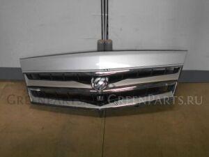 Решетка радиатора на Toyota Alphard ATH10W 2AZ-FXE