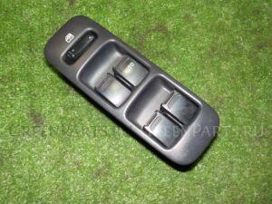 Блок упр-я стеклоподъемниками на Suzuki Lapin HE21S K6AT