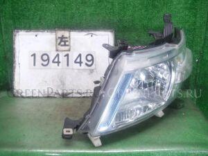 Фара на Nissan Serena C25 MR20DE 100-24858