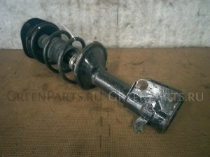 Стойка амортизатора на Daihatsu Terios Kid J111G EF-DEM