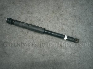 Амортизатор на Honda FRIED GB3 L15A