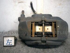 Суппорт на Toyota Crown GRS184 2GR-FSE