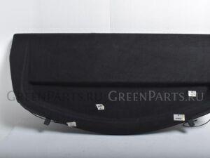 Шторка багажника на Mazda Demio DE3FS ZJ-VE