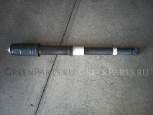 Амортизатор на Honda Fit GP5 LEB-406