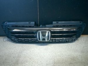 Решетка радиатора на Honda Odyssey RB1 K24A-