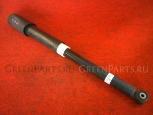 Амортизатор на Honda Fit GK3 L13B-100