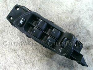 Блок упр-я стеклоподъемниками на Subaru Legacy BP5 EJ20X