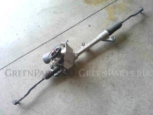 Рулевая рейка на Honda FRIED SPIKE GB3 L15A-