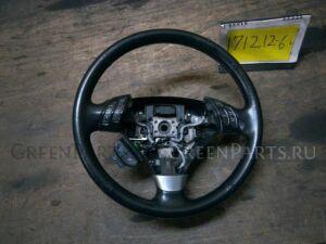 Руль на Honda Odyssey RB1 K24A-581