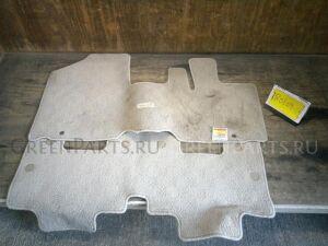 Коврик на Suzuki Spacia MK32S R06A