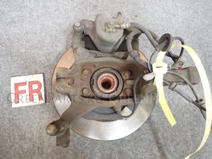 Ступица на Nissan Teana J31 VQ23DE