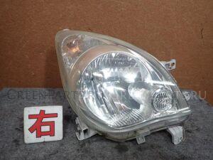 Фара на Daihatsu MIRROR L275S KF-VE 100-51870