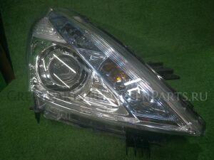 Фара на Nissan Teana J32 VQ25DE 100-63023