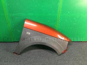 Крыло переднее на Honda Element YH2 K24A