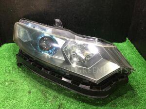 Фара на Honda Insight ZE2 LDA-MF6 100-22878
