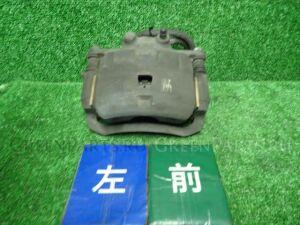 Суппорт на Nissan Wingroad WFY11 QG15DE