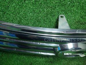 Решетка радиатора на Toyota Corolla Axio NZE141 1NZ-FE