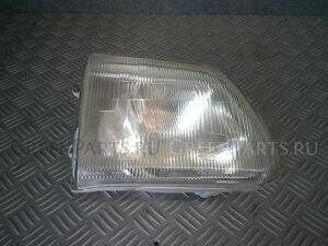 Фара на Subaru Sambar TV1 EN07V