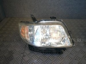 Фара на Honda Zest JE1 P07A