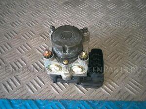 Блок abs на Toyota Alphard ANH10W 2AZ-FE