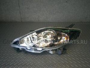 Фара на Mazda Premacy CREW LF-VD