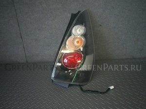 Стоп на Mazda Premacy CREW LF-VD