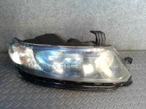 Фара на Honda Odyssey RB1 K24A