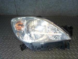 Фара на Mazda Demio DY3W ZJ-VE