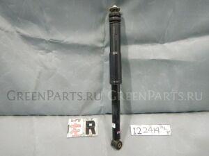 Амортизатор на Honda FRIED GB3 L15A-335