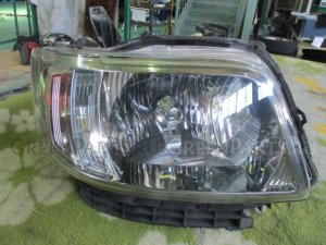 Фара на Honda Zest JE1 100-22621