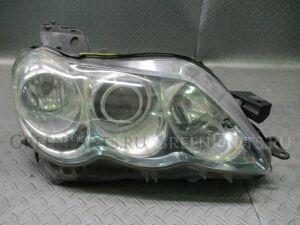 Фара на Toyota Mark X GRX125 4GRFSE 22-330