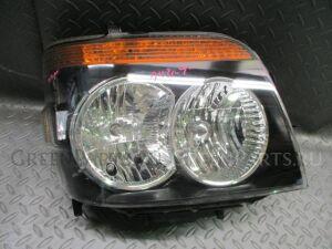 Фара на Daihatsu HIJET ATRE S321G KF 100-51788