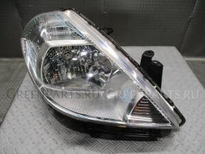 Фара на Nissan Tiida C11 HR15 P4278