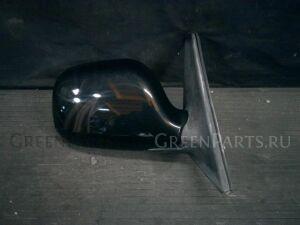 Зеркало двери боковой на Toyota Bb NCP31 1NZ-FE