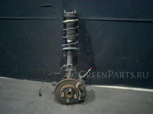 Стойка амортизатора на Mazda Demio DE3FS ZJ-VE